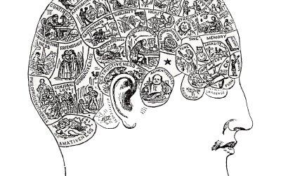 проблемы для психоаналитика