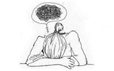 Как долго проходить психоанализ